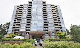 412-1327 E Keith Road, North Vancouver, BC, V7J 3T5