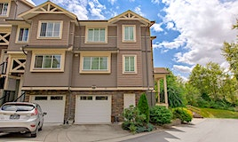 71-11252 Cottonwood Drive, Maple Ridge, BC, V2X 9B1