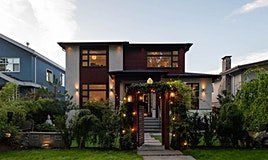 2277 E 28th Avenue, Vancouver, BC, V5N 2Y3