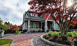 4810 Osler Street, Vancouver, BC, V6H 2Y7