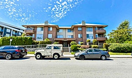 318-6939 Gilley Avenue, Burnaby, BC, V5J 4W8