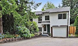2978 Fleming Avenue, Coquitlam, BC, V3C 4S3