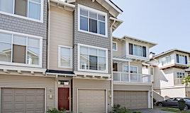 12-6588 Barnard Drive, Richmond, BC, V7C 5R8