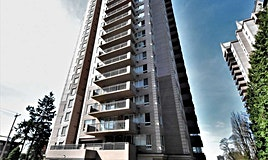 1603-551 Austin Avenue, Coquitlam, BC, V3K 6R7