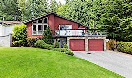 698 E St. James Road, North Vancouver, BC, V7K 1G7