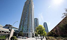 2002-2955 Atlantic Avenue, Coquitlam, BC, V3B 0H9
