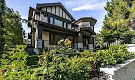 2288 W 35th Avenue, Vancouver, BC, V6M 1J5