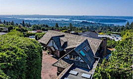 1110 Highland Place, West Vancouver, BC, V7S 2H5