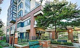 408-538 W 45th Avenue, Vancouver, BC, V5Z 4S3