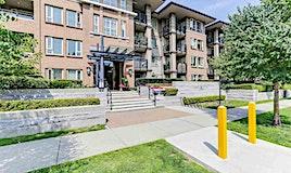 106-3105 Lincoln Avenue, Coquitlam, BC, V3B 0E1