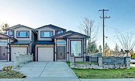 7211 4th Street, Burnaby, BC, V3N 3N5