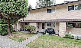2023 Holdom Avenue, Burnaby, BC, V5B 3W5