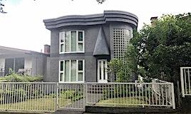 3223 E 27th Avenue, Vancouver, BC, V5R 1P5