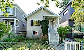 4183 St. George Street, Vancouver, BC, V5W 2J5