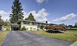 1735 Charland Avenue, Coquitlam, BC, V3K 3L9