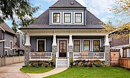 12681 14b Avenue, Surrey, BC, V4A 1J7