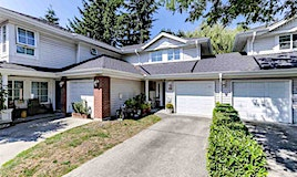 59-3088 Airey Drive, Richmond, BC, V6X 4A3