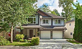 24088 109 Avenue, Maple Ridge, BC, V2W 1Z4