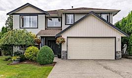 11643 232a Street, Maple Ridge, BC, V2X 2K5