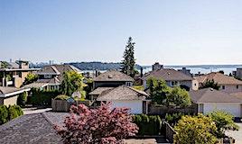 1274 Gordon Avenue, West Vancouver, BC, V7T 1R2
