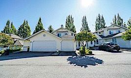69-8737 212 Street, Langley, BC, V1M 2C8