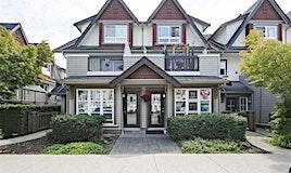 47-7155 189 Street, Surrey, BC, V4N 5S8