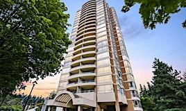 2303-5885 Olive Avenue, Burnaby, BC, V5H 4N8