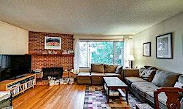 6678 133b Street, Surrey, BC, V3W 7E9
