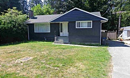 10025 Park Drive, Surrey, BC, V3V 3A5