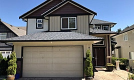 965 Laurel Court, Coquitlam, BC, V3C 5M1