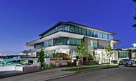 202-768 Arthur Erickson Place, West Vancouver, BC, V7T 0B6