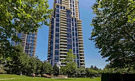 1001-2138 Madison Avenue, Burnaby, BC, V5C 6T6