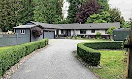 21775 Ridgeway Crescent, Maple Ridge, BC, V2X 3Z6