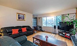 4987 Hoy Street, Vancouver, BC, V5R 4N6