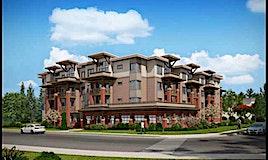 207-6875 Dunblane Avenue, Burnaby, BC, V5J 0G6
