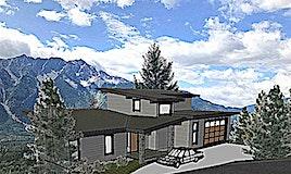 1500 White Cap Crescent, Pemberton, BC, V0N 2L0