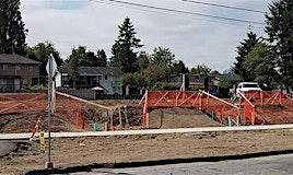 13780 112th Avenue, Surrey, BC, V3R 2G3