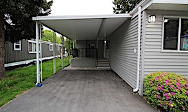 15-7790 King George Boulevard, Surrey, BC, V3W 5Y4