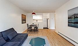 101-2215 Dundas Street, Vancouver, BC, V5L 1J9