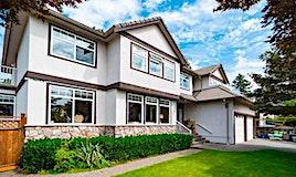 4125 Irmin Street, Burnaby, BC, V5J 1X6