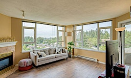 901-7108 Edmonds Street, Burnaby, BC, V3N 4X9