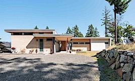 839 Seymour Bay Drive, Bowen Island, BC, V0N 1G2