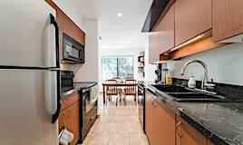3422 Nairn Avenue, Vancouver, BC, V5S 4B5