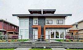 3-5177 Sidley Street, Burnaby, BC, V5J 1T6