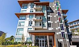 313-1728 Gilmore Avenue, Burnaby, BC, V5C 0L3