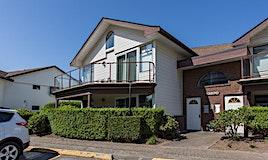 204-13870 102 Avenue, Surrey, BC, V3T 1P1