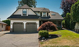 5785 190 Street, Surrey, BC, V3S 7M3