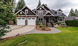 52901 Parkrose Wynd, Chilliwack, BC, V0X 1X1