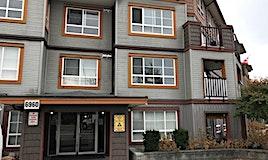 201-6960 120 Street, Surrey, BC, V3W 1V4