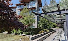 228-5777 Birney Avenue, Vancouver, BC, V6S 0A4